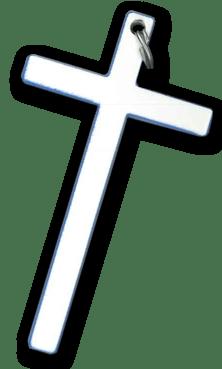 Résultats de recherche d'images pour «croix hille kok»