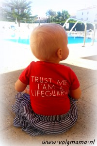 lifeguardbaby