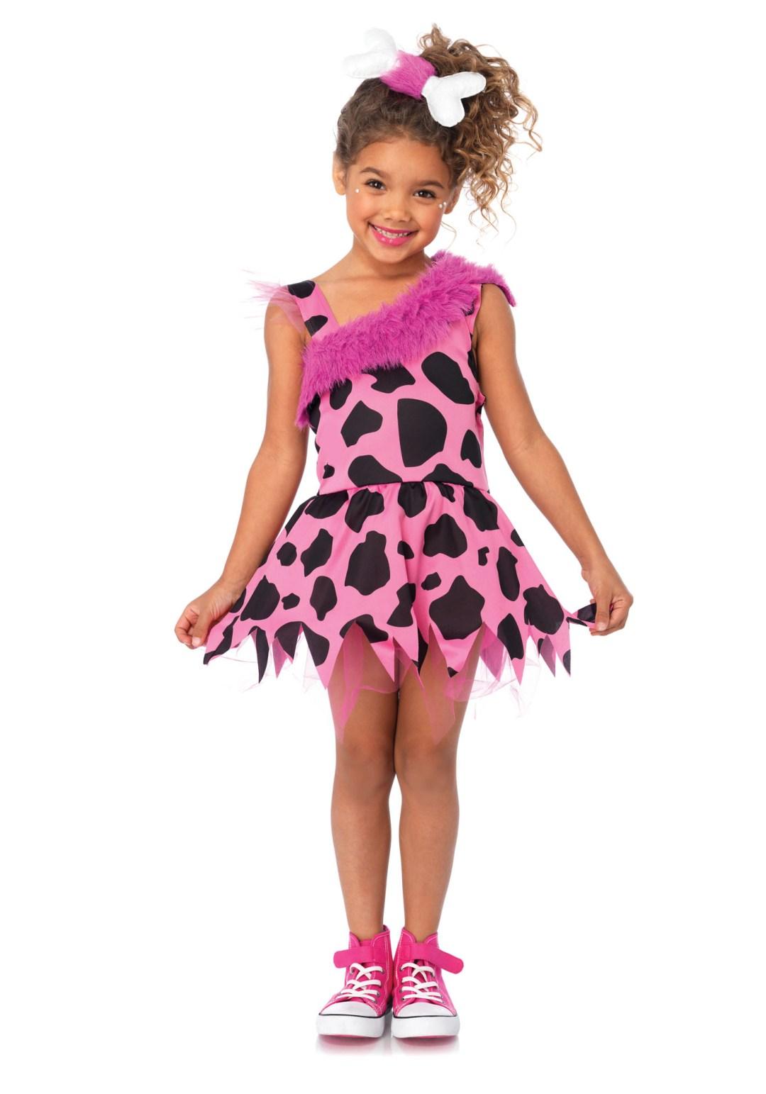 Inspiratie | Carnaval kostuums voor meisjes - Volgmama
