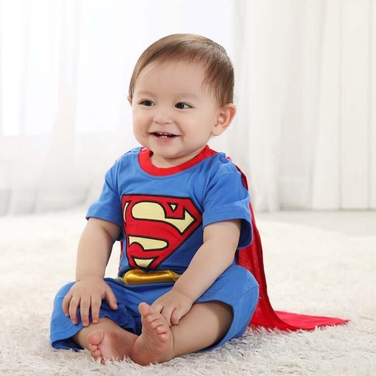 o_Superman-Baby-Short-Sleeves-Summer-Romper-N10393_48_10_842