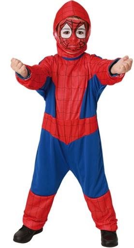 spiderman%20W706075
