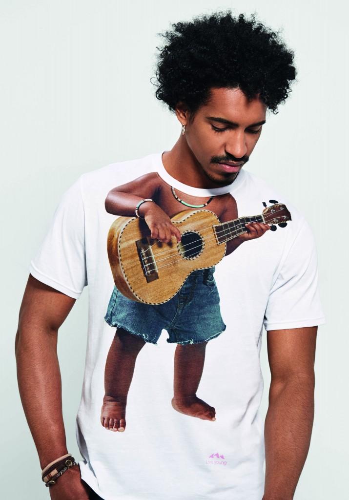 5.t-shirt02