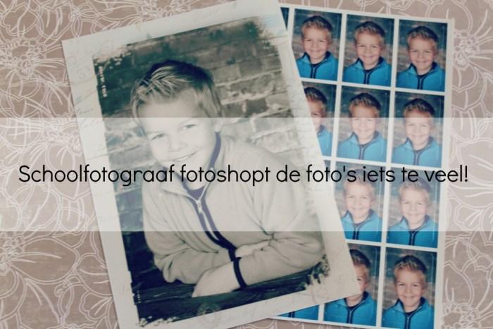 schoolfoto