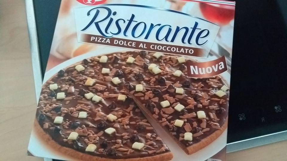 chocopizza1