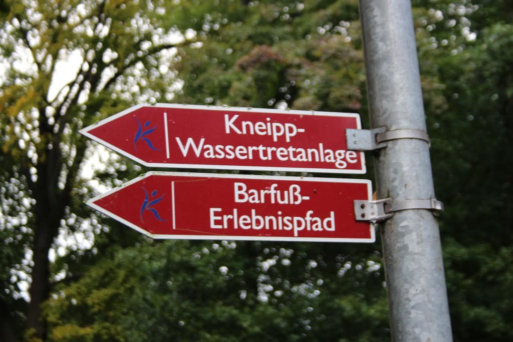 kneipp-oase-2