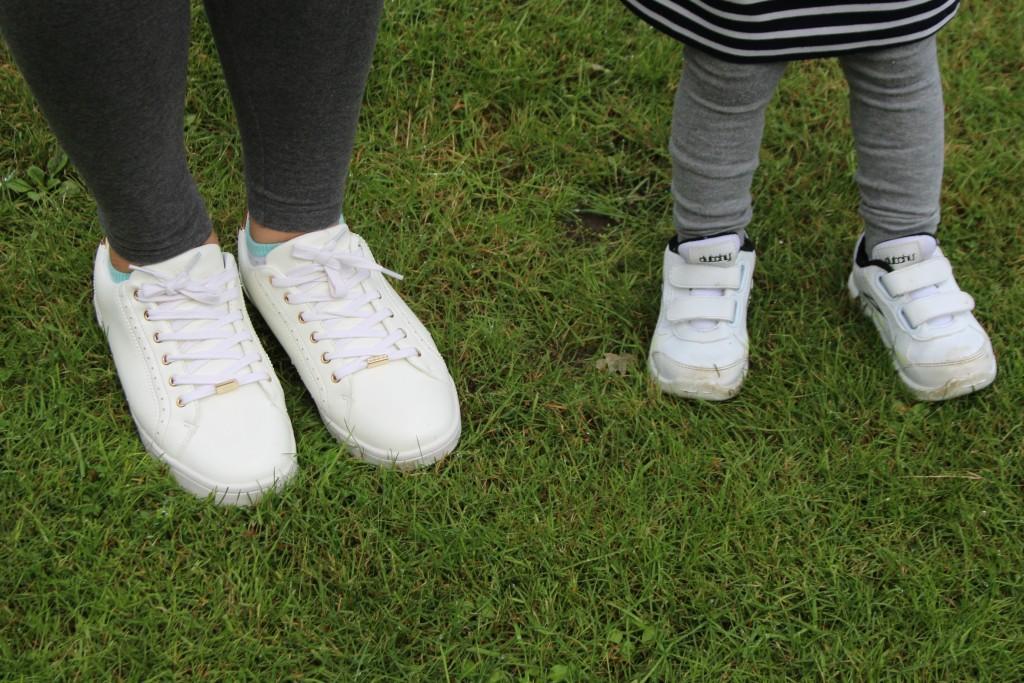twinnen-schoenen