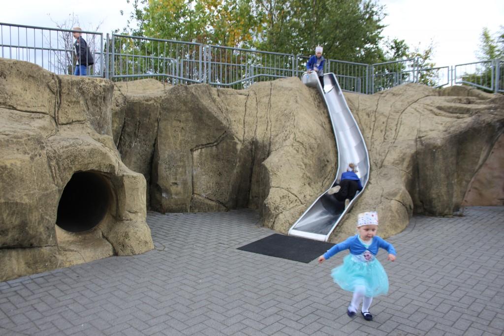 spoorwegmuseum-buiten-spelen