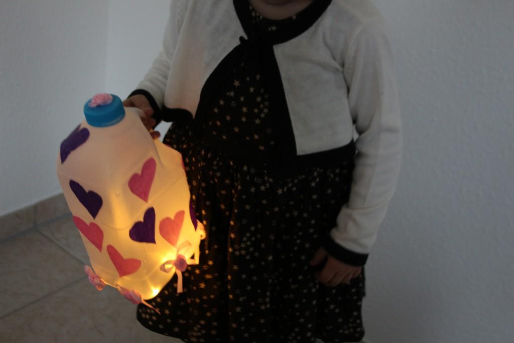 sint-maarten-lampion-peuters