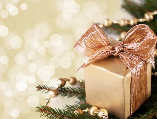 Christmas,spirit,giveaway,blog
