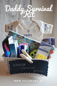 daddy-survival-kit-diy-kraamcadeau-vaders