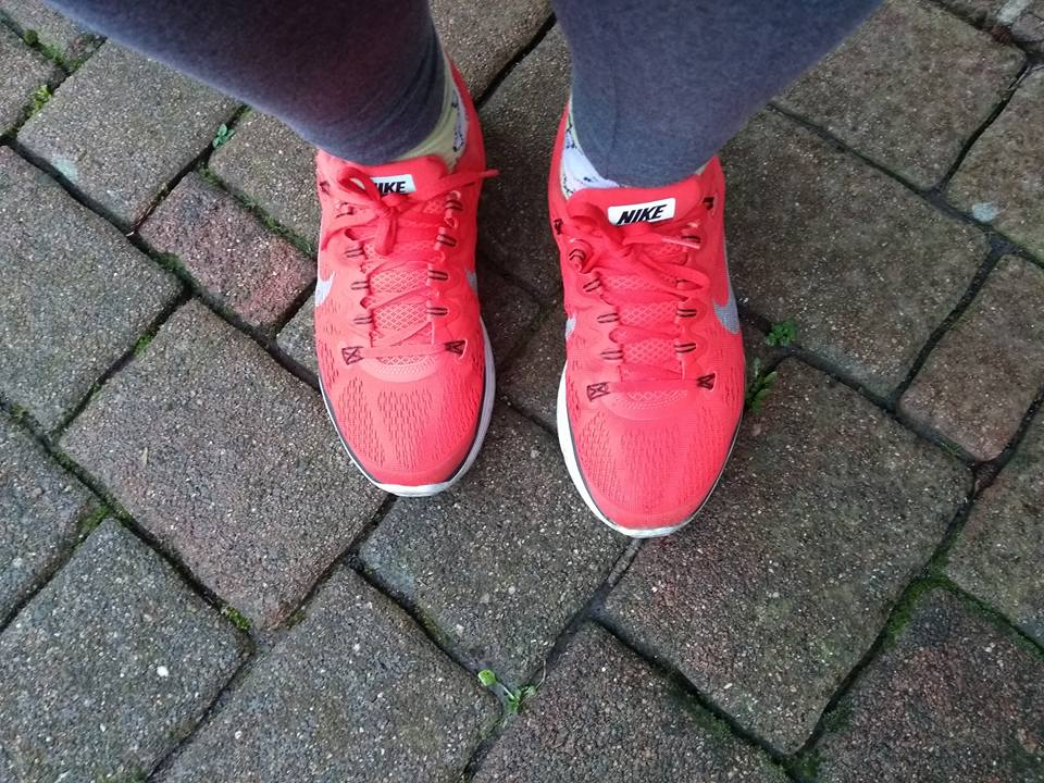 hardloopschoenen blog