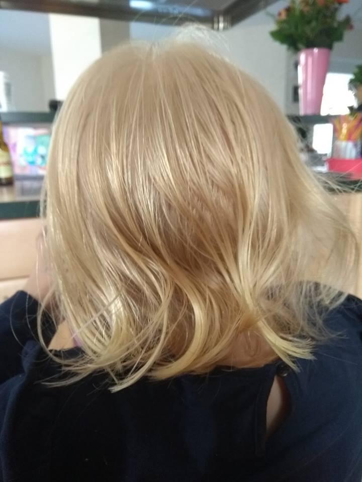 Voor-het-eerst-haren-knippen-kinderen-blog-info-tips-kapper
