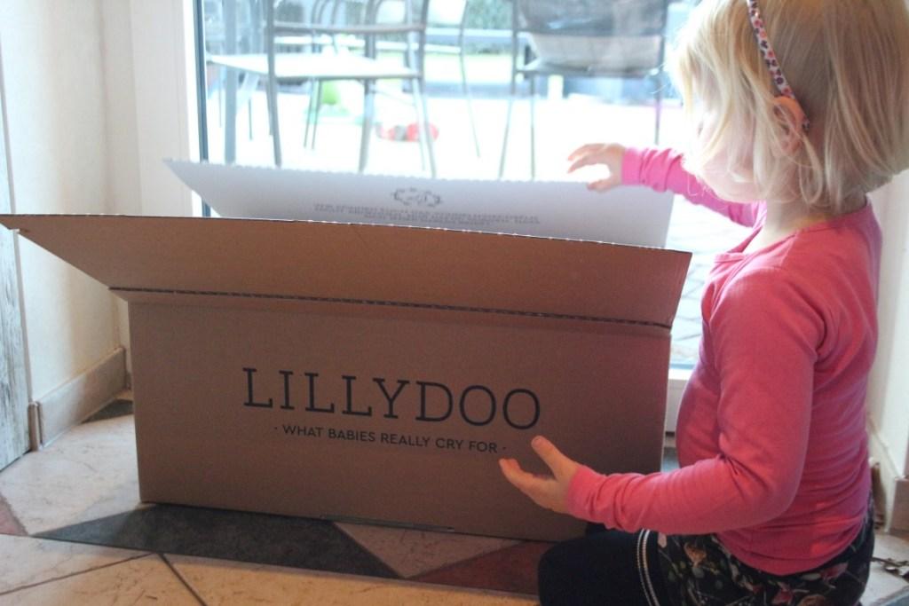 lillydoo-pakket-luiers