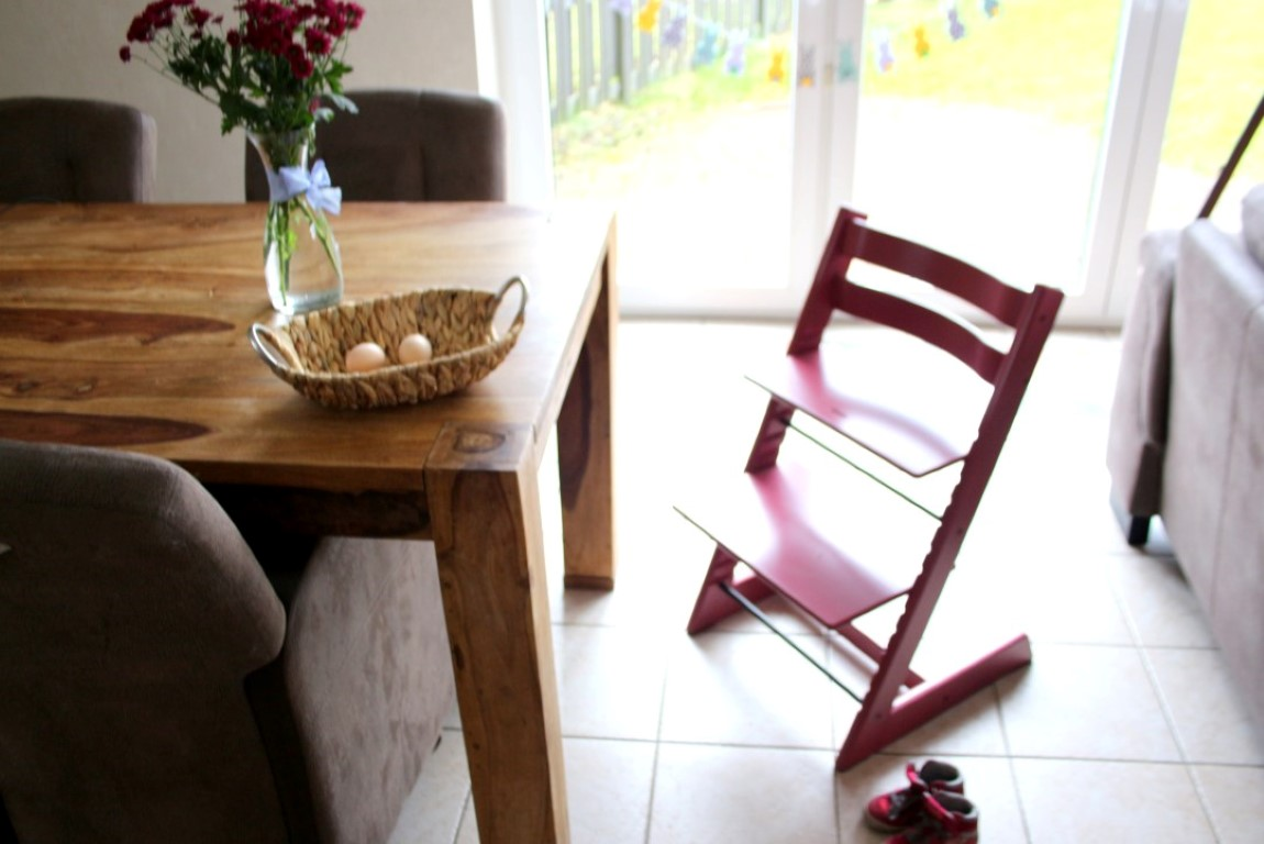 Stokke Stoel Kopen : Papasan stoel kopen best a archives aidapp fotografie u het