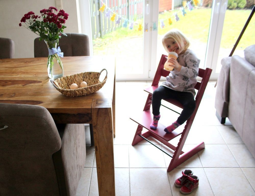 review-stokke-tripp-trapp