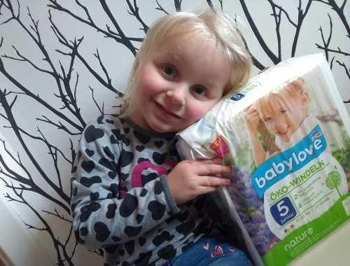 goedkope-biologische-luiers-dm-babylove-duitsland-getest-ervaring