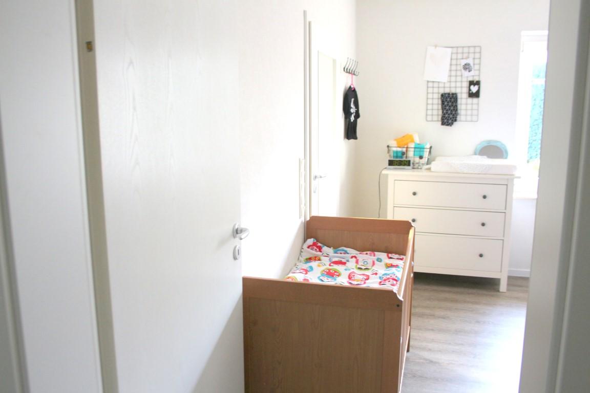 Cosleepen Peuter slaapt op ouderlijk slaapkamer (Medium) - Volgmama