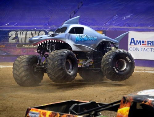 Winactie-Monster-Jam