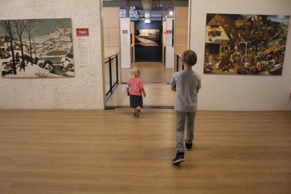 doe-museum