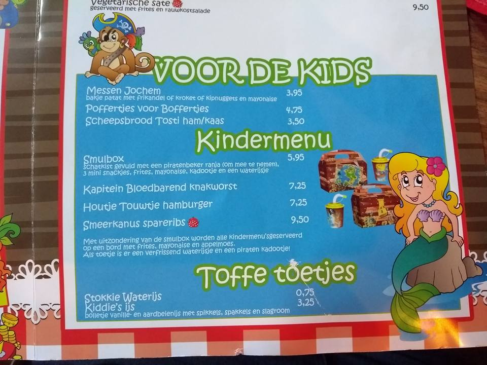 menukaart-kidscity-borne