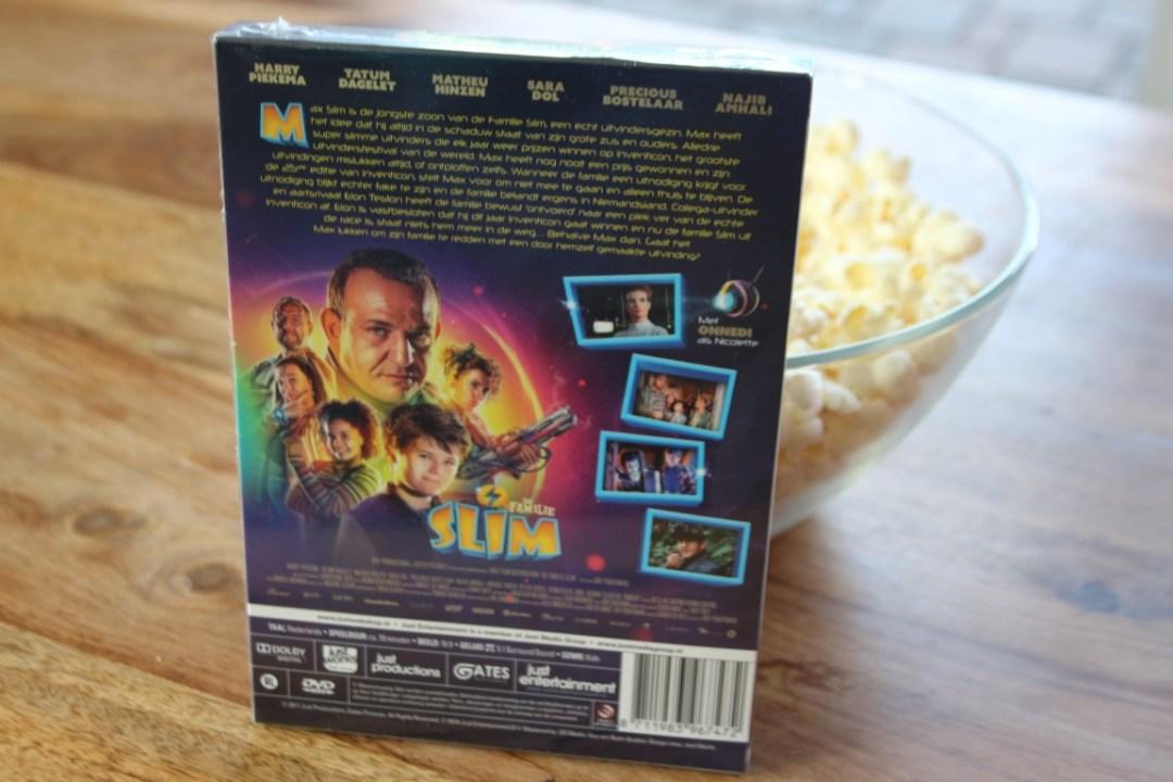 dvd-slim