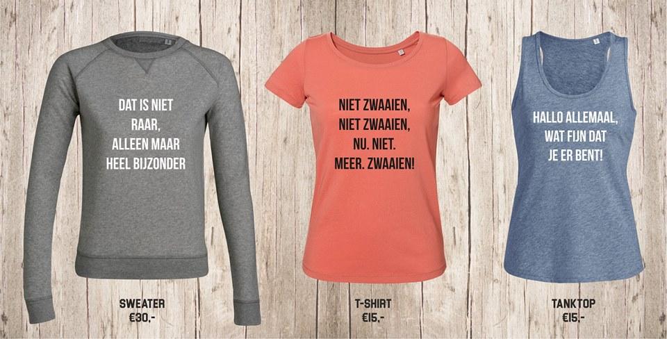 luizenmoeder-shirts-juf-ank