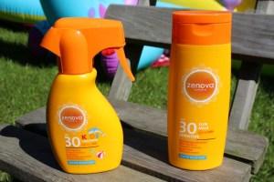 goedkope-zonnebrand-action