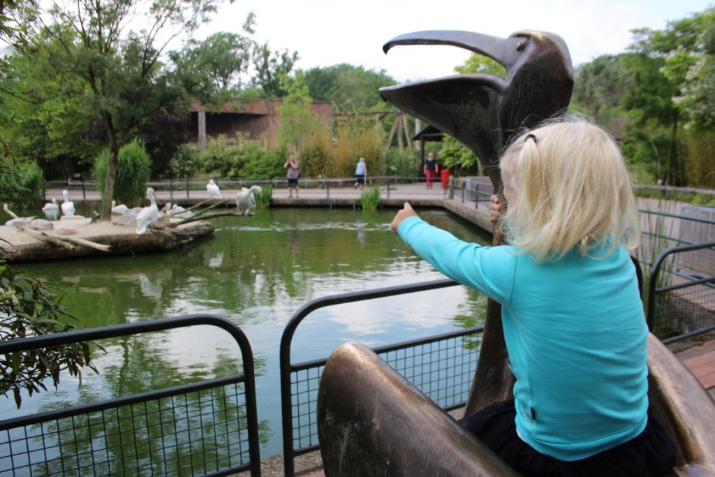 allwetter-zoo-muenster