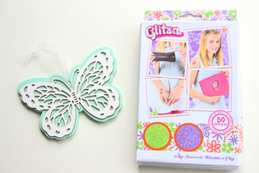 glitza-butterfly
