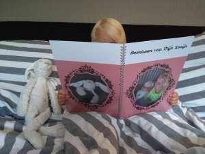 prentenboek-knuffel
