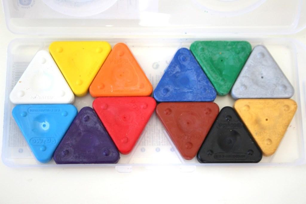 triangle-waskrijtjes