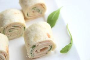 wraps-fingerfood-kipfilet-zalm
