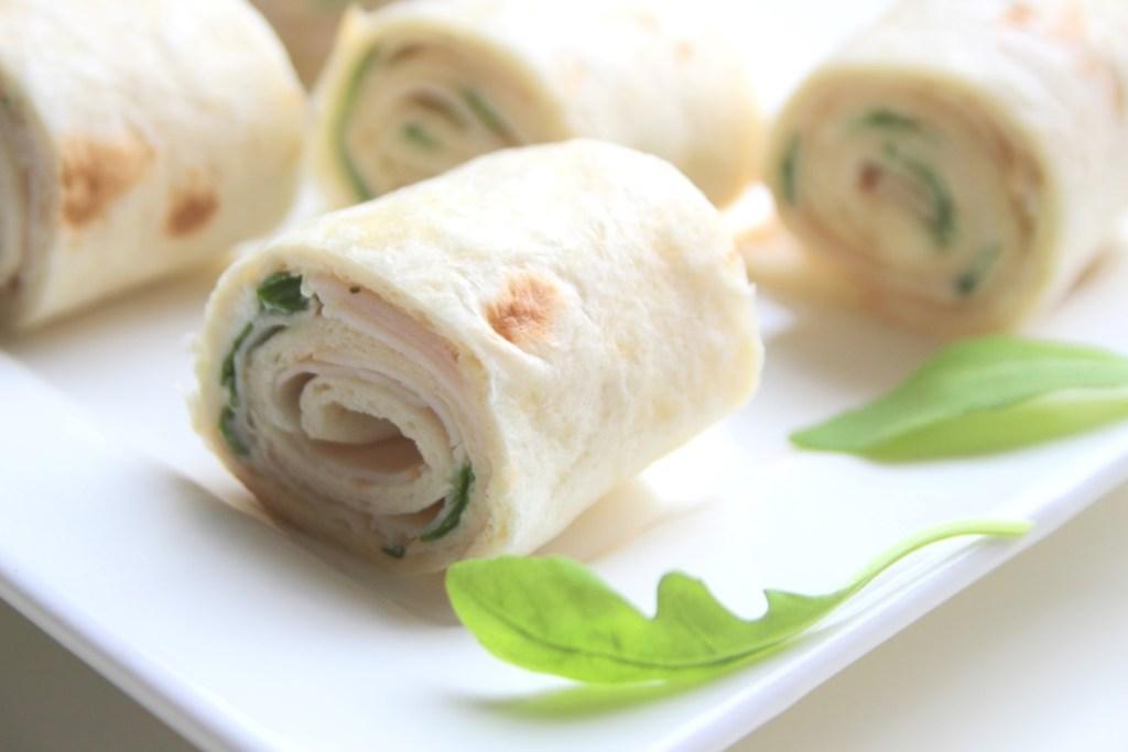 recept-wraps-kipfilet-zalm
