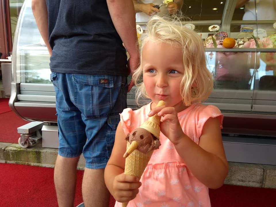 ijsjesgeld-vakantie