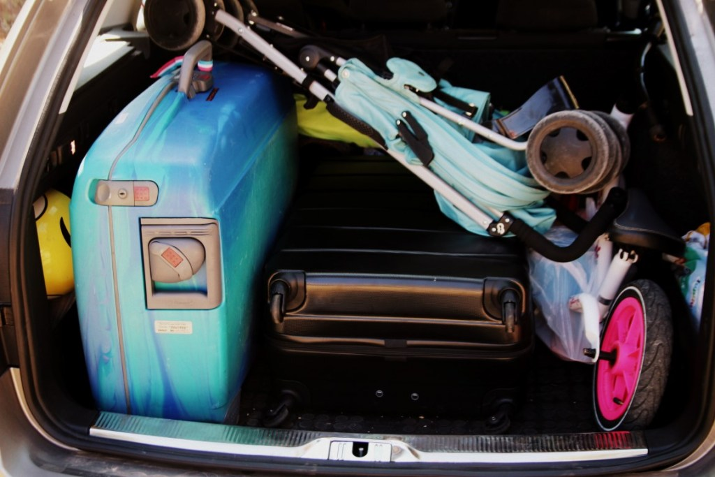buggy-koelstra-simba-t4-auto-opgevouwen