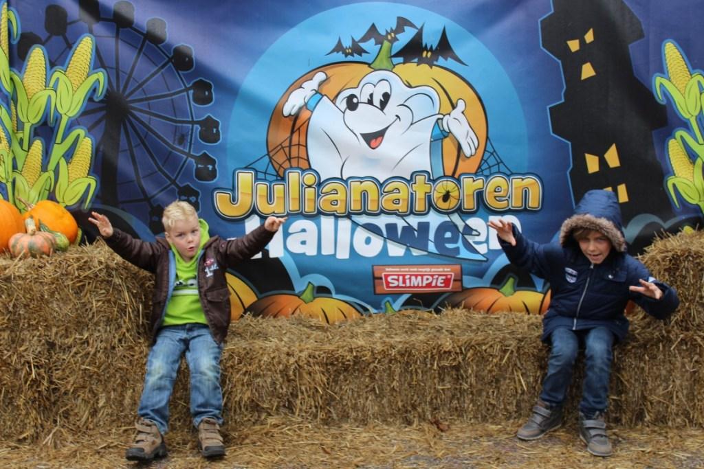 halloween-julianatoren-pretparken-attractieparken