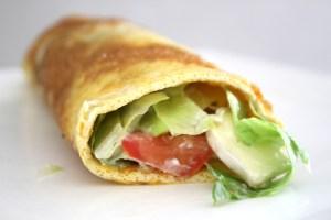 koolhydraatarmr-lunch-eierwrap