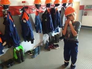 jeugdbrandweer-leeftijd-ervaring-activiteiten