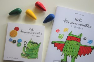 kleurenmonster-prentenboek-emoties