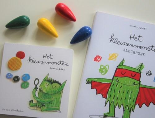 kleurenmonster-prentenboek-emoties