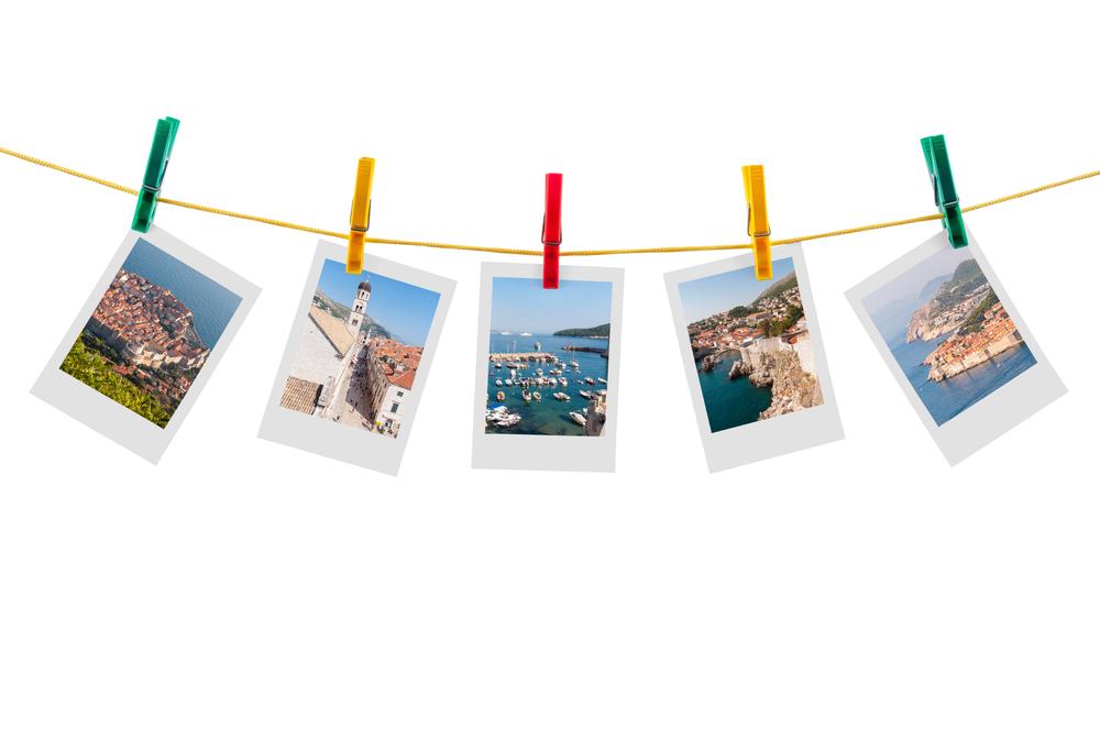 vakantiefotos-ideeen-tips