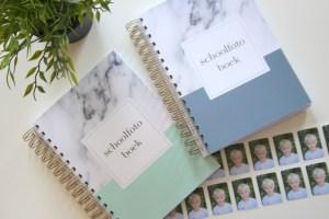 schoolfotoboek-schoolfotoalbum-schoolfoto