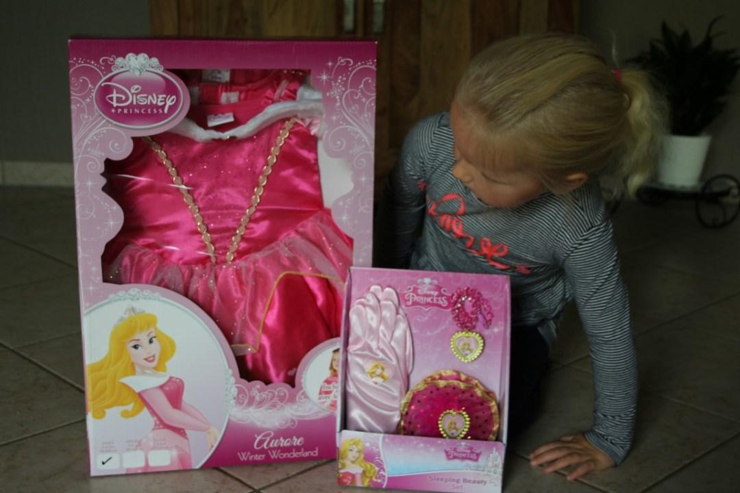 disney-prinsessenjurk-winter