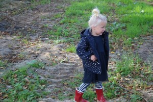 kinderkleding-musthaves-herfst