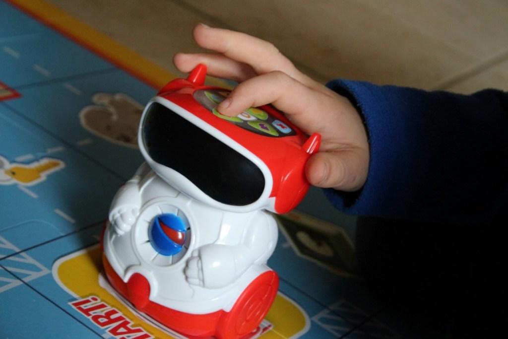 DOC-Pratende-educatie-robot-ervaring-review