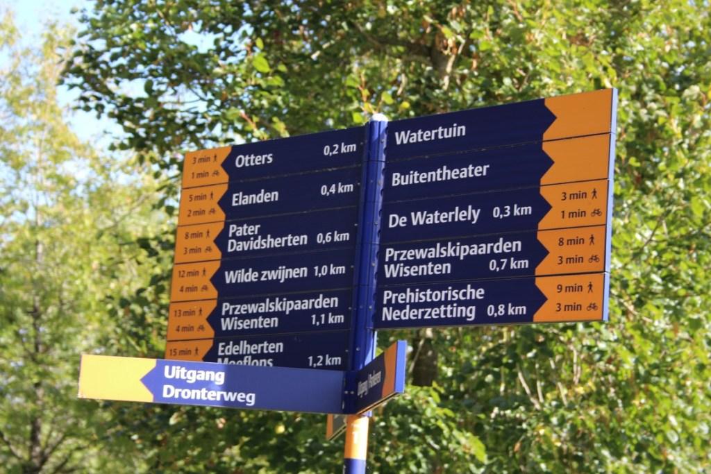 natuurpark-lelystad-wat-doen