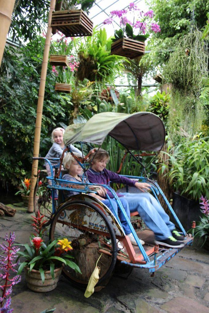 orchideeenhoeve-met-kinderen