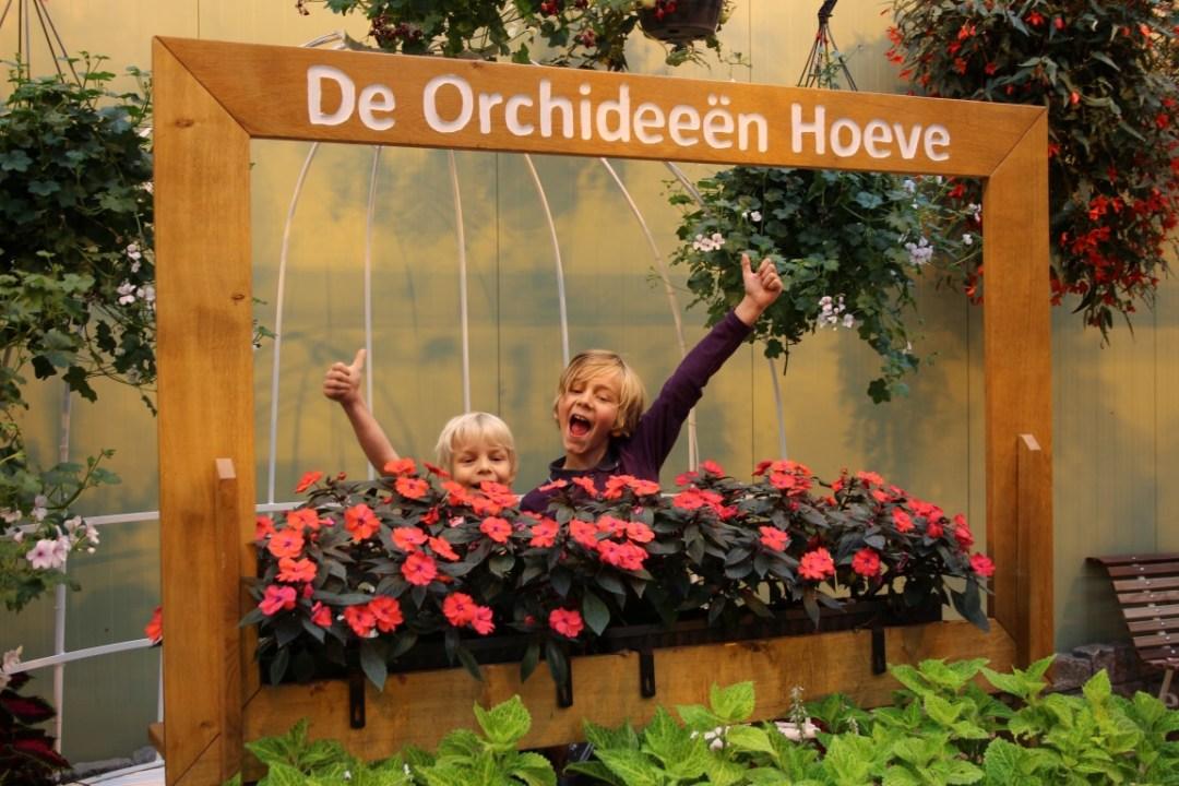 review-orchideeen-hoeve-met-kinderen