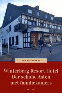 winterberg-hotel-resort-wellness-kinderen