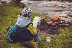 Cadeautips voor tieners speelgoed en coole gadgets voor for Cadeautips voor kinderen
